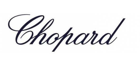 chopard-2