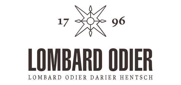 lombard-odier-2