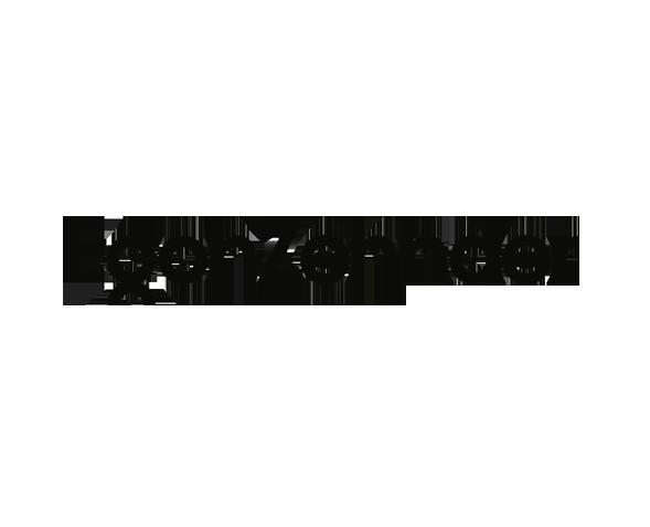 logo-egonzehnder