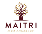 Maitri Asset Management
