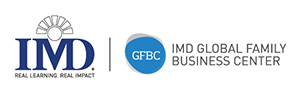 IMD Global Family Business Center
